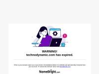 http://www.technodynamic.com/quake2.html