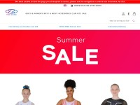 http://www.the-zone.co.uk/girls-womens-c304/long-sleeve-gymnastics-leotards-c311/star-long-sleeve-gymnastics-leotard-p1671