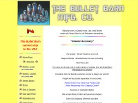 http://www.thebulletbarn.com/orderform.html