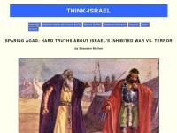 http://www.think-israel.org/marlon.sparingagag.html