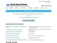http://www.thyroidmanager.org/