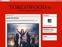 http://www.torchwoodtv.blogspot.com/