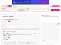 http://www.touchlocal.com/business/list/bid/6057942