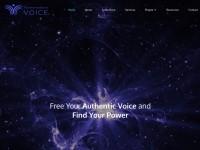 http://www.transformvoice.com