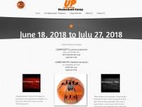 http://www.upbasketballcamp.webs.com