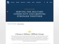 http://www.usaa.com/legion