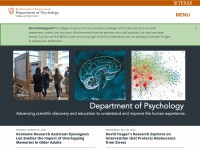 http://www.utexas.edu/cola/depts/psychology/areas-of-study/idep/about.php