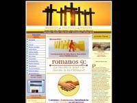http://www.vidaeterna.org/esp/index.htm