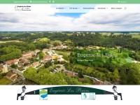 http://www.ville-eugenie-les-bains.fr/
