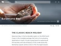 http://www.visitnsw.com/destinations/south-coast/batemans-bay-and-eurobodalla/batemans-bay/