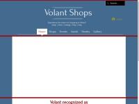 http://www.volantshops.com