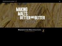 http://www.warminster-malt.co.uk