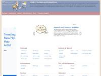 http://www.webweaver.nu/clipart