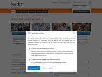 http://www.werk.nl