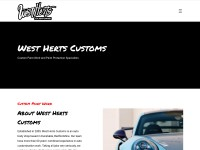 http://www.westhertscustoms.co.uk/