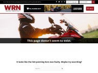 http://www.womenridersnow.com/pages/forum.aspx