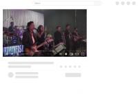 http://www.youtube.com/watch?v=9KQbOBBt26s