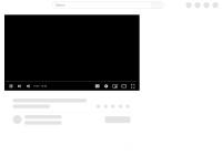 http://www.youtube.com/watch?v=L-ckSAFrwwk&list=UUb6RWXEUqWnY5Q6OnDFQVNQ&feature=share&index=5