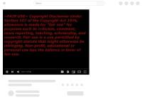 http://www.youtube.com/watch?v=gBsq_r_NWVk&