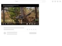 http://www.youtube.com/watch?v=qcu1y3nxVBI