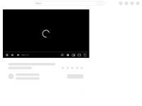 http://youtu.be/g8D3aB3N0G8