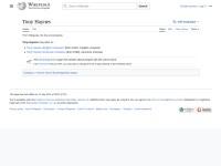 https://en.wikipedia.org/wiki/Tony_Haynes