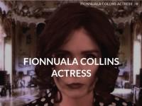 https://fionnualacollinsactress.wordpress.com/2017/03/30/fionnuala-collins-actress/