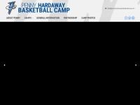 https://pennyhardawaybasketballcamp.com/
