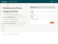 https://portal.kareo.com/app/new/login