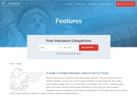 https://usinsuranceagents.com/car-safety-pets