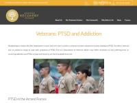 https://www.advancedrecoverysystems.com/veterans/