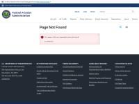 https://www.faa.gov/regulations_policies/handbooks_manuals/aviation/aviation_instructors_handbook/media/FAA-H-8083-9A.pdf