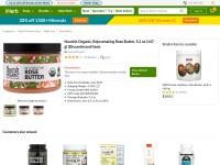 https://www.iherb.com/pr/Nourish-Organic-Rejuvenating-Rose-Butter-5-2-oz-147-g/74774?ccode=us&currcode=USD&langcode=en-US