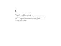https://www.marcorosso747.com/