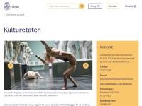 https://www.oslo.kommune.no/politikk-og-administrasjon/etater-og-foretak/kulturetaten/