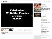 https://www.youtube.com/watch?v=ElSDwzpyuwA&feature=youtu.be