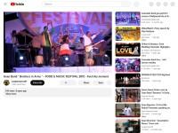 https://www.youtube.com/watch?v=VDtFnrzHsl4