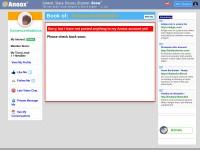 â?¢http://www.anoox.com/?acl_id=9174&user_id=2471247&landing=myprofile