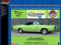 http://1970chargerregistry.com/