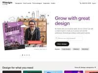 http://99designs.com/