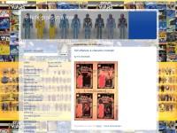http://9holygrails.blogspot.com/