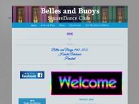 http://BellesandBuoys.webs.com