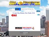 http://CityPennysaver.com/?diy=62921&id=1269&n=Co_op_City_Bronx_New_York_USA