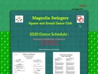 http://MagnoliaSwingers.webs.com