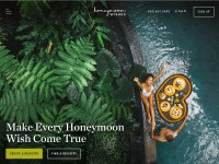 http://TinyURL.com/MyHoneymoonRegistry