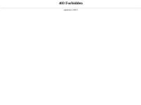 http://US-BritishFuture.com