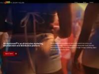 http://WWW.RIDDIMSTREAM.COM