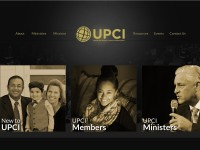 http://WWW.UPCI.ORG