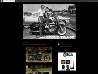 http://Www.cycletrash67.blogspot.com