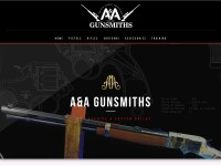 http://aandagunsmiths.co.uk/
